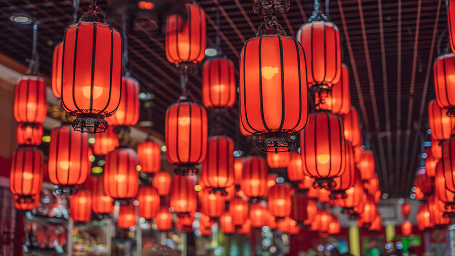 China-Briefing-Three-Things-Foreign-Companies-Need-to-Know-About-Chinese-New-Year
